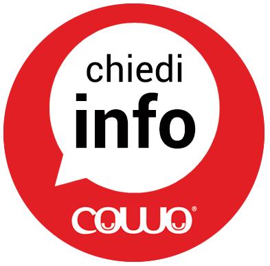 Info Coworking L'Aquila