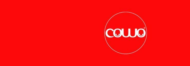 Rete Cowo Coworking Network a L'Aquila